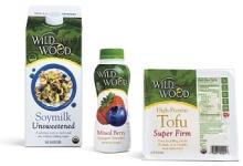 WildWood organics
