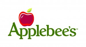 Some Applebee's locations in Texas are participating in a wild promotional offer during the month of March. They are accepting all kinds of coupons.