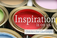 ColorStudio Kelly-Moore Paints