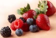Driscoll's Berries (1)