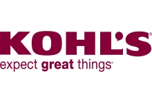 Kohl's is going to close several of its underperforming stores in June.  Is your local Kohl's on this list?