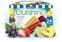 Outshine Fruit Bars (1)