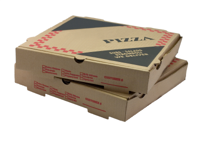 Don't throw that pizza box into the trash!  You can repurpose it into so many useful things!  Start with these ideas.