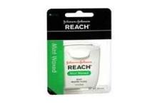 Reach Floss Product