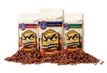SoZo Coffee