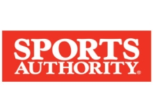 Sports Authority (1)