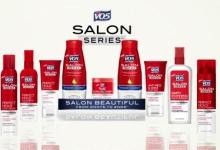 VO5 Professional Salon Series