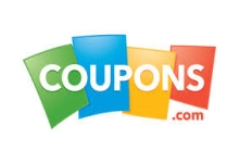 "Find out why the ""Coupon Fairy"" can never use Coupons .com again."