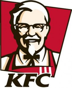 One lucky man got KFC to honor his coupon that expired in 1986.