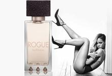 Rogue Rihanna
