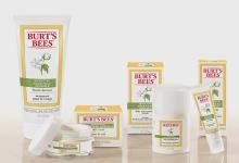 Burt's Bees Sensitive Face Care (1)