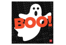 JcPenney Boo