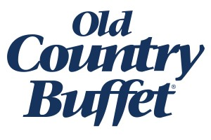 Old_Country_Buffet_Logo