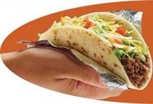 Taco Cabana (1)
