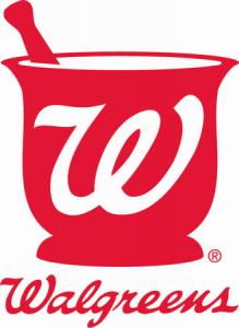 Walgreens_Logo_2