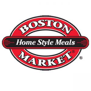 boston_market_logo