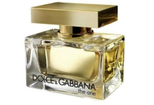 Dolce and Gabbana Fragrance