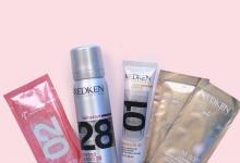 Makeup.com Frizz-Ease Giveaway