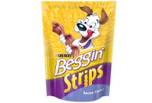 Purina Beggin Strips