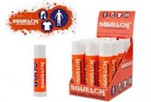 Squelch Odor Remover