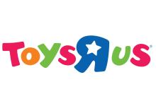 Toys 'R Us Logo