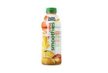 Florida Natural Citrus Smoothie