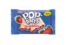 Pop-Tarts 2 Pack