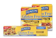 Ronzoni Gluten Gree Pasta