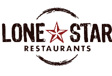 The Lone Star Restaurant