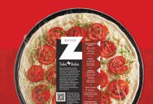 Z Pizzas