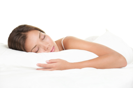 To help you get more hours and better quality sleep we've come up with a few easy tips to implement.