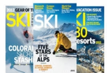Ski Magazine(1)