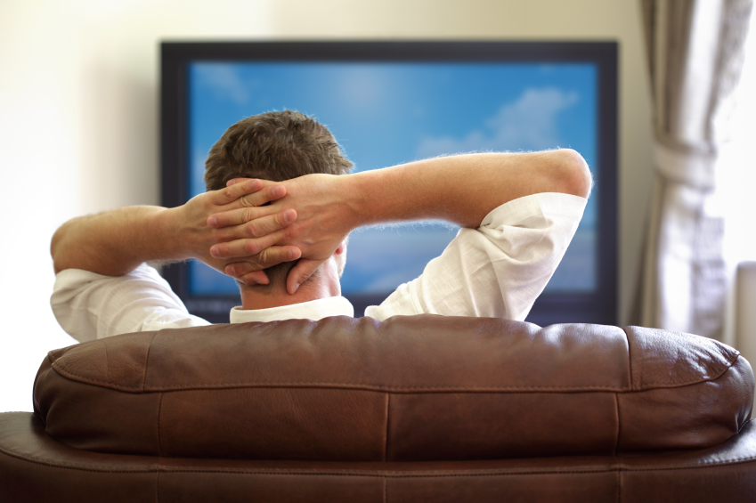 One of the major expenses we're going to focus on is your cable bill and how you can cut costs without sacrificing your entertainment.