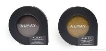 Almay-Shadow-Softies