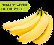 Bananas - Saving Star2