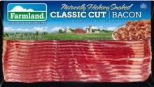 Farmland Bacon