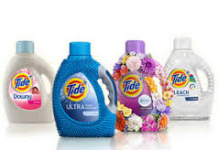 Tide+ Collection