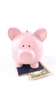 Having trouble making ends meet? There are plenty of simple ways to save a little money. Try some of these easy ideas!