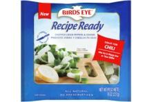 birdseye onions