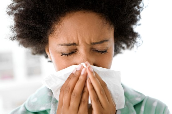 Try some natural remedies for relieving Spring allergies and congestion. Here are some ideas that may help.