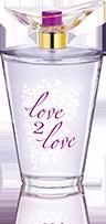 love2love fragrance