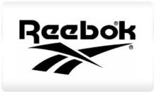 Reebok Logo (1)