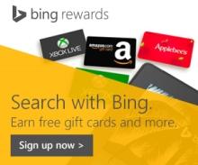 Bing Rewards Banner (1)