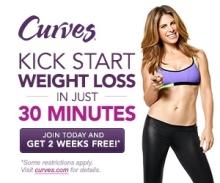 Curves(1)