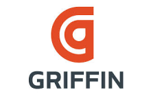 Griffin Technology (1)