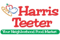 harris-teeter-logo