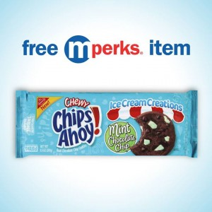meijer free chips ahoy
