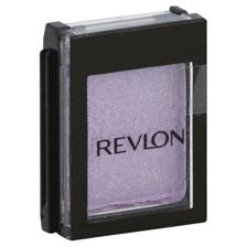 revlon colorstay shadow
