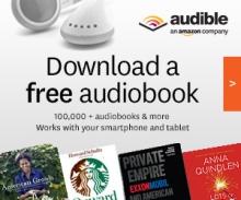 Audible Free Audiobook