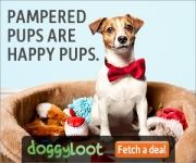 Doggy Loot